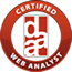 Web Analytics Association logo